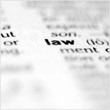 Rechtlich sichere Akteneinlagerung bei ALS Frankfurt