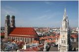 als-akten-lager-service München
